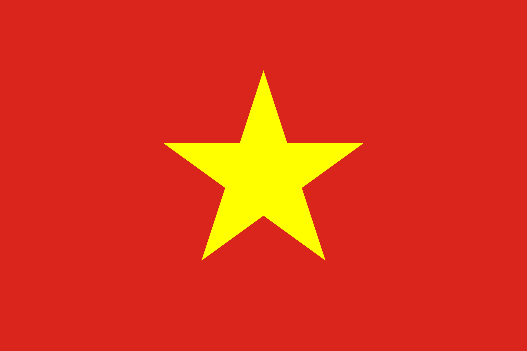 The Asian Dream: Vietnam's Rise From Ruin