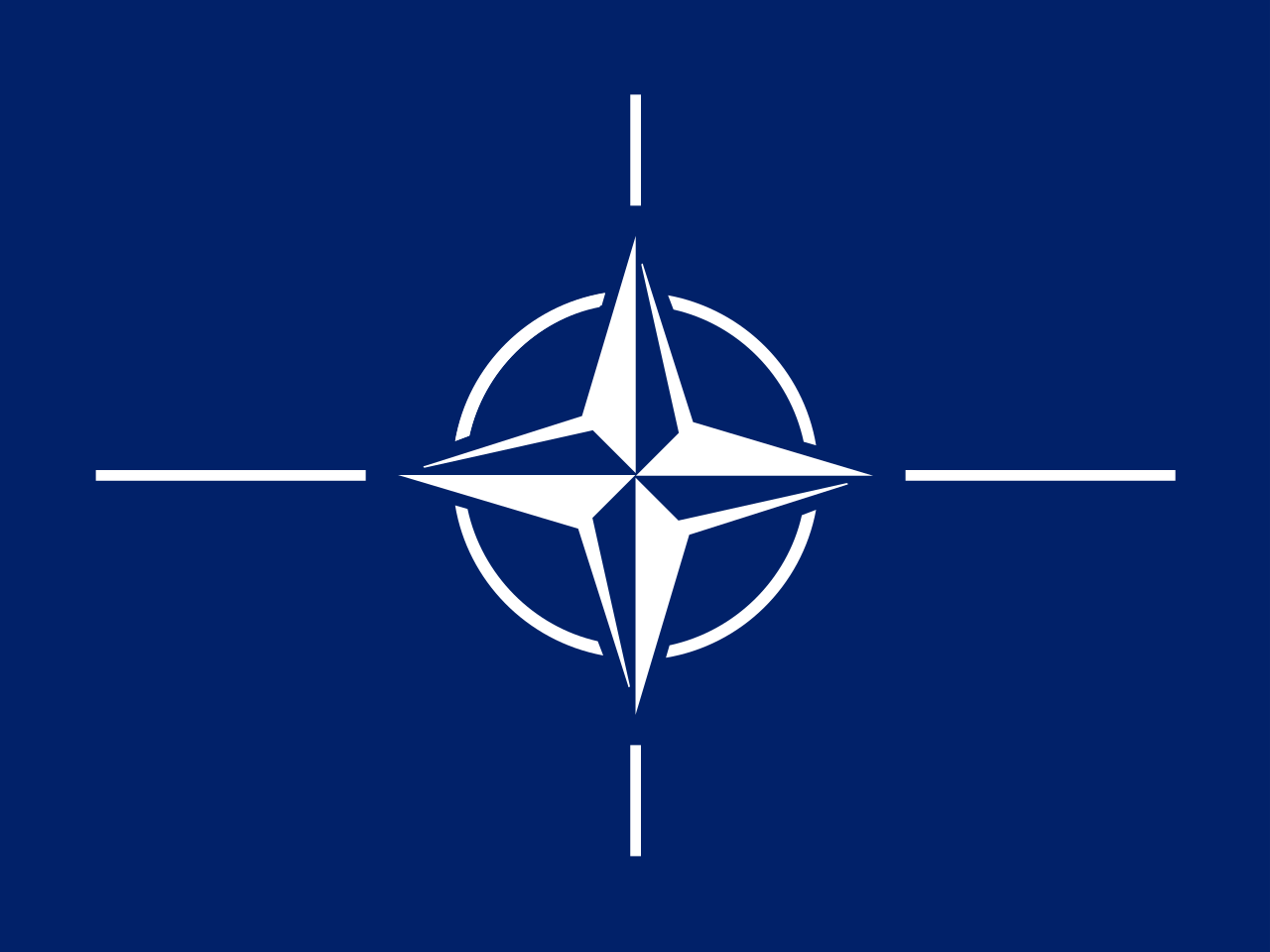 NATO Defense Pledge May Tax Already Strained Western Budgets