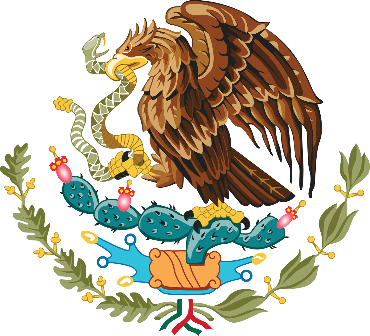 Mexico Fights to Save Economic Progress