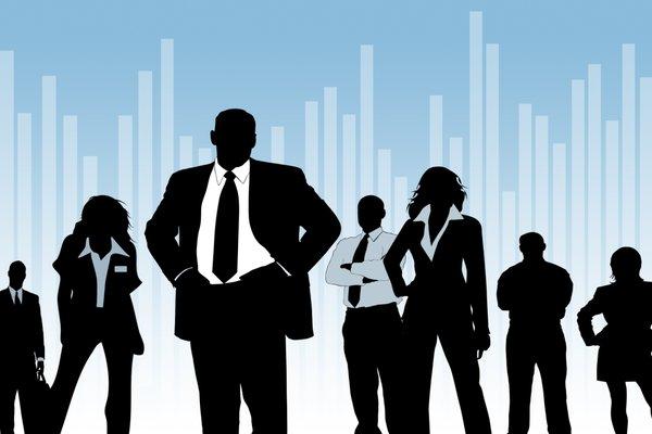 Empowering Functional Marketing Teams